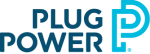 Plug Power (NASDAQ:PLUG) Coverage Initiated by Analysts at JPMorgan Chase & Co.