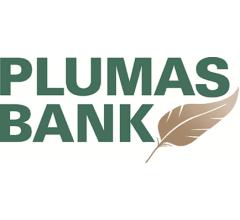 Image for Plumas Bancorp (NASDAQ:PLBC) Announces $0.14 Quarterly Dividend