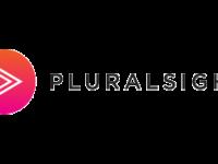 Pluralsight Inc (NASDAQ:PS) Insider Matthew Forkner Sells 11,046 Shares of Stock