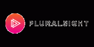 Renaissance Technologies LLC Makes New $19.89 Million Investment in Pluralsight Inc