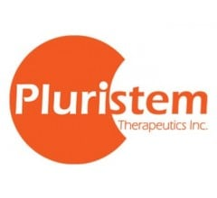 Image for Pluristem Therapeutics (NASDAQ:PSTI) Announces  Earnings Results