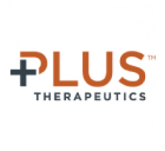 Image for Head-To-Head Survey: Plus Therapeutics (PSTV) and Its Competitors