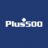Plus500 Ltd (PLUS) Insider Sells £31,275,000 in Stock