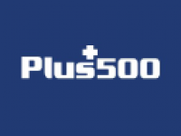 Plus500 (LON:PLUS) Rating Reiterated by Liberum Capital