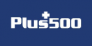 Plus500  Receives Buy Rating from Liberum Capital