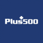 Plus500 (LON:PLUS) Stock Price Crosses Below Two Hundred Day Moving Average of $1,435.56
