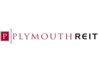 Plymouth Industrial Reit (NYSEAMERICAN:PLYM) Issues FY 2019 Earnings Guidance