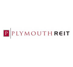 Image for Plymouth Industrial REIT (NYSE:PLYM) Rating Increased to Hold at Zacks Investment Research