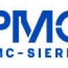 Head-To-Head Analysis: Cavium  vs. PMC-Sierra