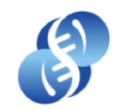 Image for David Henry Mack Sells 1,029 Shares of PMV Pharmaceuticals, Inc. (NASDAQ:PMVP) Stock