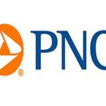 PNC Financial Services Group Inc (NYSE:PNC) Expected to Post Earnings of $2.83 Per Share