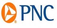 Massachusetts Financial Services Co. MA Has $827.25 Million Stock Holdings in The PNC Financial Services Group, Inc.