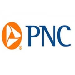 Wealthcare Advisory Partners LLC Increases Position in The PNC Financial Services Group, Inc. (NYSE:PNC)