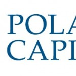 Polar Capital Holdings plc (LON:POLR) Insider Brian J. D. Ashford-Russell Sells 56,654 Shares