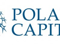 Polar Capital's (POLR) Buy Rating Reiterated at Shore Capital