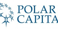 Polar Capital  Earns Buy Rating from Shore Capital
