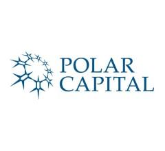 Image for Insider Buying: Polar Capital Holdings plc (LON:POLR) Insider Buys 15,000 Shares of Stock