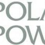 Polar Power Inc (NASDAQ:POLA) Short Interest Update