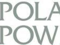 "Polar Power (NASDAQ:POLA) Upgraded by Zacks Investment Research to ""Strong-Buy"""