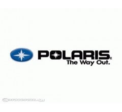 Image for Northwestern Mutual Wealth Management Co. Acquires 377 Shares of Polaris Inc. (NYSE:PII)