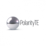PolarityTE (NASDAQ:PTE) Releases Quarterly  Earnings Results, Beats Expectations By $0.01 EPS