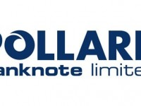 Pollard Banknote Limited Announces Quarterly Dividend of $0.04 (TSE:PBL)