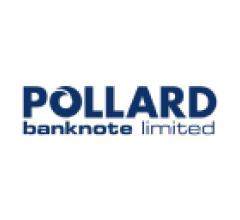 Image about Pollard Banknote Limited (OTCMKTS:PBKOF) Sees Large Growth in Short Interest