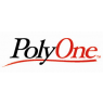 PolyOne  Stock Price Passes Above 200 Day Moving Average of $30.89