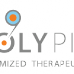 PolyPid (NASDAQ:PYPD) Raised to Strong-Buy at Raymond James