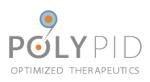 PolyPid Ltd. (NASDAQ:PYPD) Sees Significant Decline in Short Interest