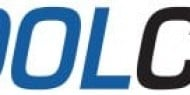 Great Lakes Advisors LLC Acquires 163 Shares of Pool Co.