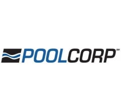 Image for Pool (NASDAQ:POOL) Releases Quarterly  Earnings Results, Beats Expectations By $1.00 EPS
