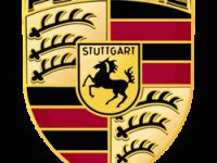 "Porsche Automobil Holding SE (OTCMKTS:POAHY) Given Consensus Rating of ""Buy"" by Analysts"