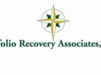 Pra Group (PRAA) to Release Quarterly Earnings on Thursday