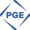 Anchor Capital Advisors LLC Has $2.25 Million Holdings in Portland General Electric (POR)