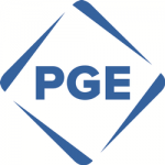M Lee Pelton Sells 24,500 Shares of Portland General Electric (NYSE:POR) Stock