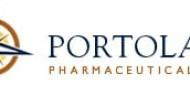 Portola Pharmaceuticals  Stock Rating Lowered by ValuEngine