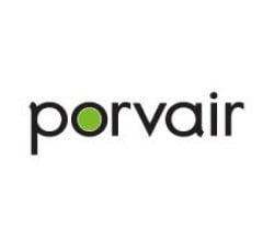 Image for Porvair (LON:PRV) Shares Pass Above 50 Day Moving Average of $575.17