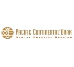 Image for Zacks Investment Research Downgrades POSCO (NYSE:PKX) to Hold