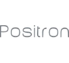 Image for Comparing Zynex (NASDAQ:ZYXI) and Positron (OTCMKTS:POSC)
