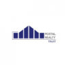 Wells Fargo & Company MN Purchases 820 Shares of Postal Realty Trust, Inc.