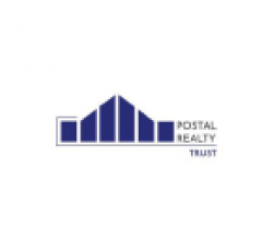 Image for Postal Realty Trust (NYSE:PSTL) Stock Rating Lowered by Zacks Investment Research