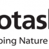Somewhat Favorable News Coverage Somewhat Unlikely to Affect Potash Co. of Saskatchewan (POT) Stock Price