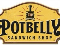 Parametric Portfolio Associates LLC Has $166,000 Stock Holdings in Potbelly Corp (NASDAQ:PBPB)