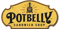 Zacks: Brokerages Anticipate Potbelly Corp  Will Post Quarterly Sales of $78.85 Million