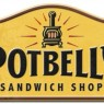 FY2020 Earnings Forecast for Potbelly Corp Issued By William Blair