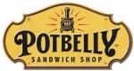 Potbelly Co. (NASDAQ:PBPB) Short Interest Update