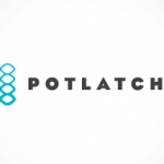 Aperio Group LLC Decreases Stock Holdings in Potlatchdeltic Corp (NASDAQ:PCH)