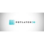 BlackRock Inc. Raises Stake in PotlatchDeltic Co. (NASDAQ:PCH)