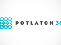 Critical Review: Alexander & Baldwin (NYSE:ALEX) and Potlatchdeltic (NYSE:PCH)